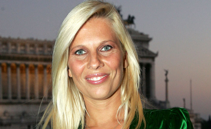 Laura Freddi: carriera e vita privata
